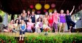 Why Yoga Teacher Training is forAnyone